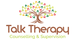 Talk Therapy Counselling and Supervision Services